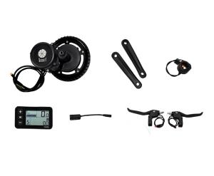 EBIKE Power Kit