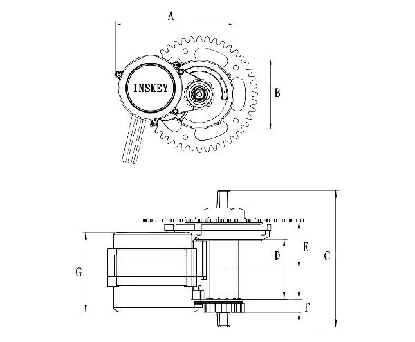 proimages/product/Power-Kit/INSKMD1-2.jpg