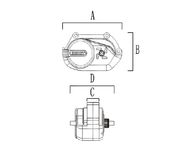 proimages/product/Power-Kit/INSKMD2-2.jpg