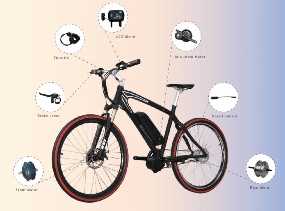 proimages/product/bike.jpg